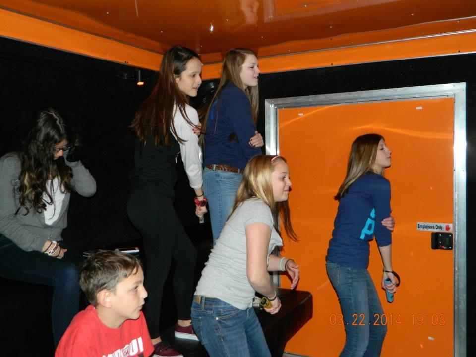 orange-2-level-dancing