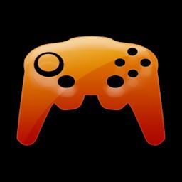 orange-controller