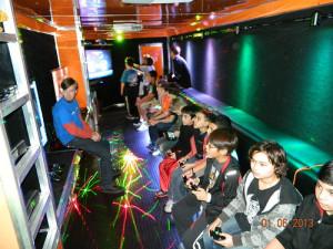 orange-party5