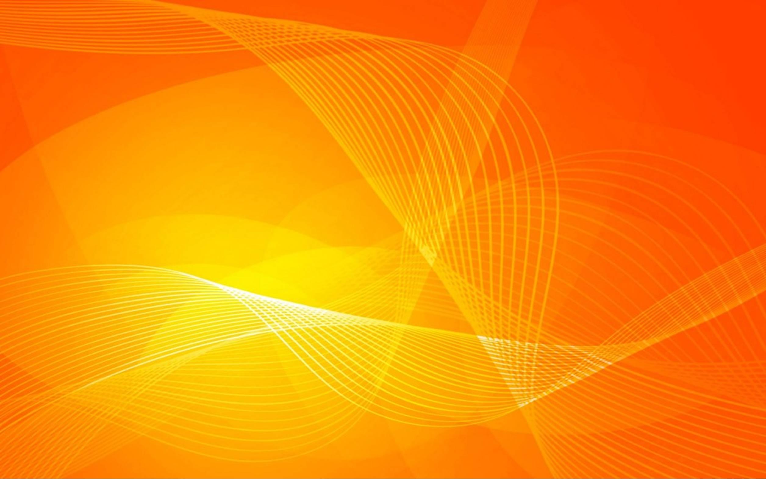 abstract-orange-large