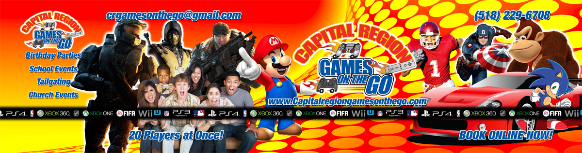 capital-region-albany-video-game-truck-header