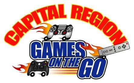 capital-region-games-on-the-go-logo