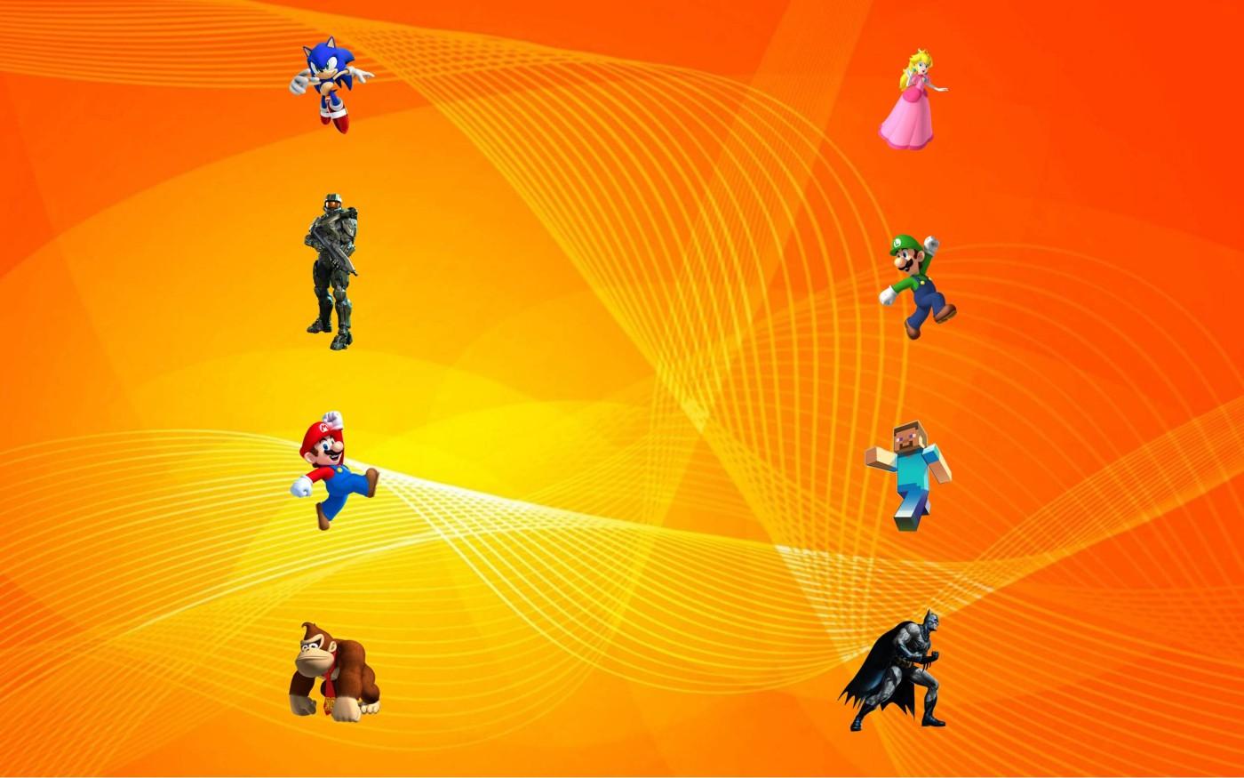 orange-character-jpg